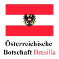 DELEGATION OF THE MINISTER OF JUSTICE OF THE REPUBLIC OF AUSTRIA